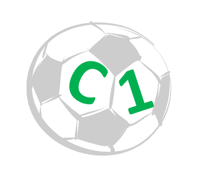 Ball-C1.png