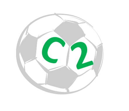 Ball-C2.png
